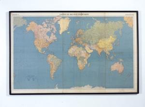 Carte-du-Monde-Potique-1968-by-Marcel-Broodthaers1