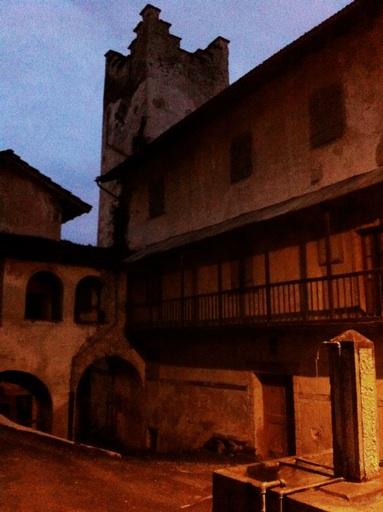 Montevaccino castello_4451