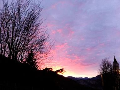Montevaccino_4448