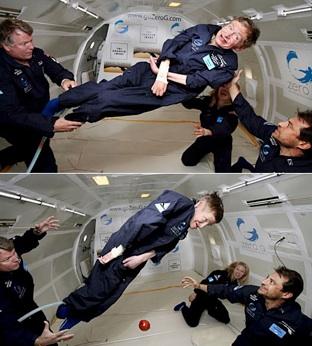stephen_hawking_zero-gravity
